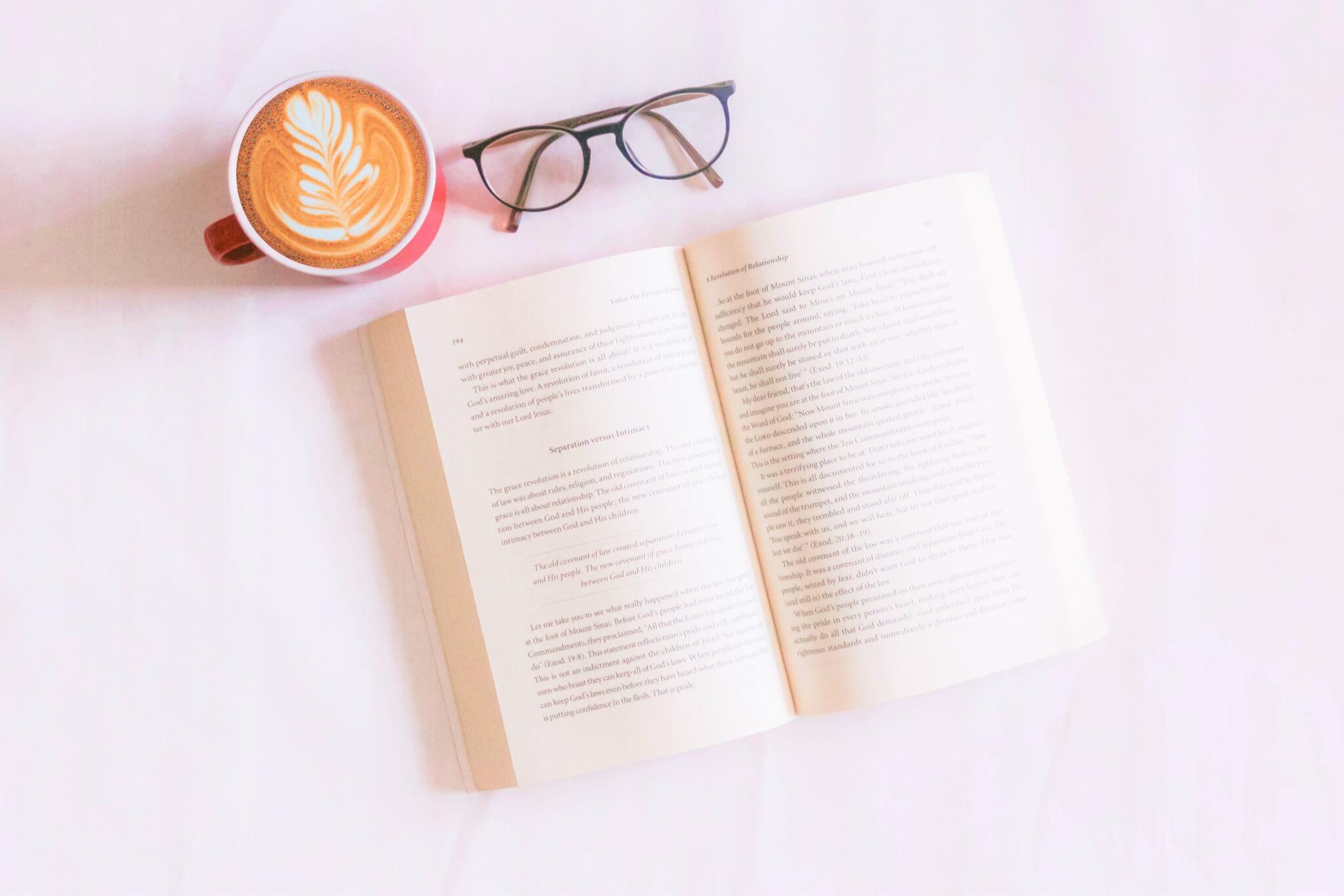 読書が人生を変える