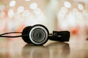 audiobook.jpの聴き放題プラン