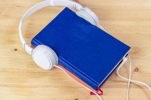 audiobook.jpとは?