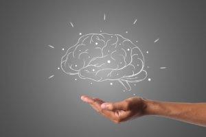 オーディオブックの脳科学的な効果