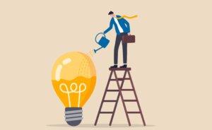 ブログ収入を稼ぐ3つの仕組みとは?