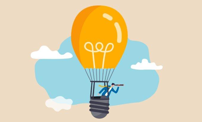 ブログ収益化・ブログ収入を稼ぐまでの流れを徹底解説