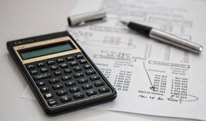 Audibleの支払い方法