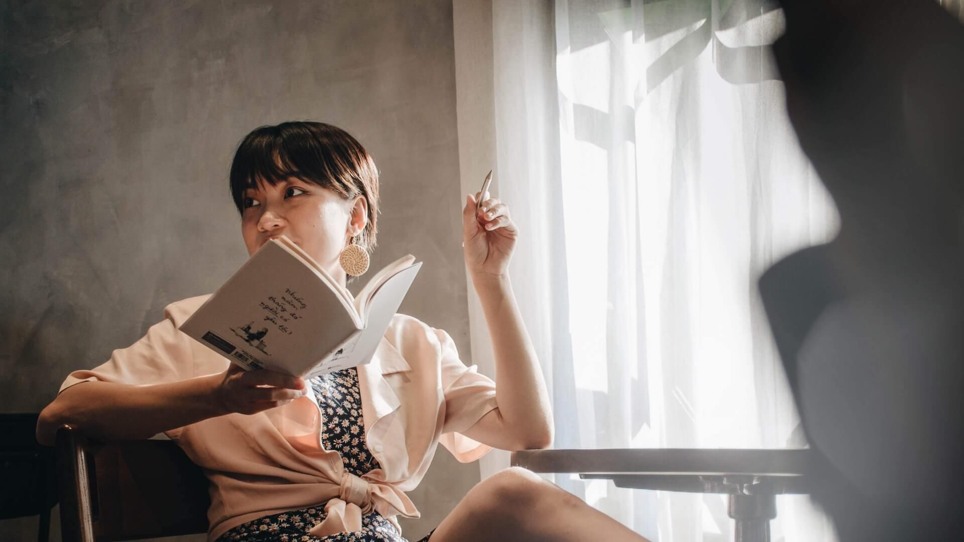 audiobook.jp月額会員プランと聴き放題プランの違い