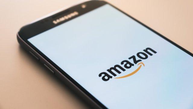 【Amazonアソシエイト】申請から5日で合格できた攻略法はこちら