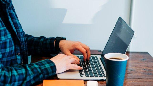 【大変だけどちゃんと稼げる】ブログ収益化で抑えておきたい基本