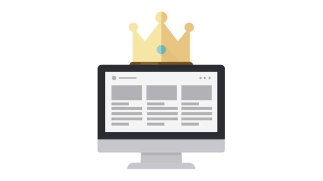 【2020年最新版】初心者のためのブログの始め方完全マニュアル