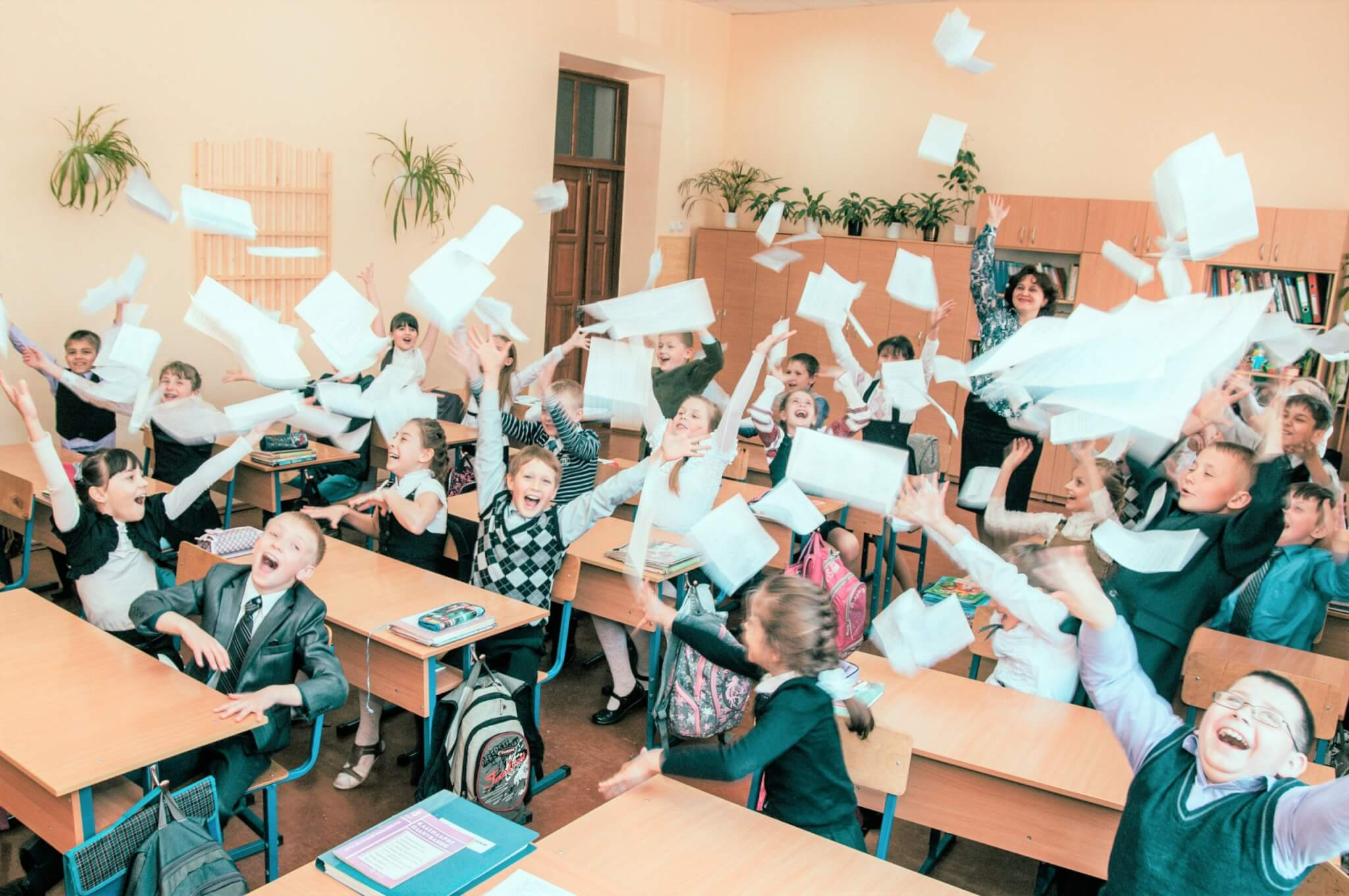 初心者のための超効率的な英語勉強法