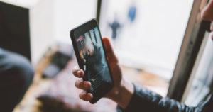 旅行に役立つ英会話アプリ