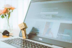 ブログ収益化方法を解説