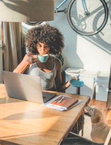 ブログ収益化の仕組みを解説