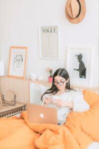 ブログを就役化する方法とは?