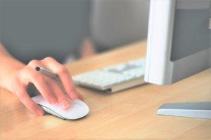 クリック率が上がるメタディスクリプションの書き方とは?