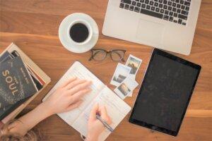 ※セールスライティングは、ブログの書き方テンプレートと組み合わせると効果的です。 ▶【完全版】SEOに強いブログ記事の書き方テンプレート