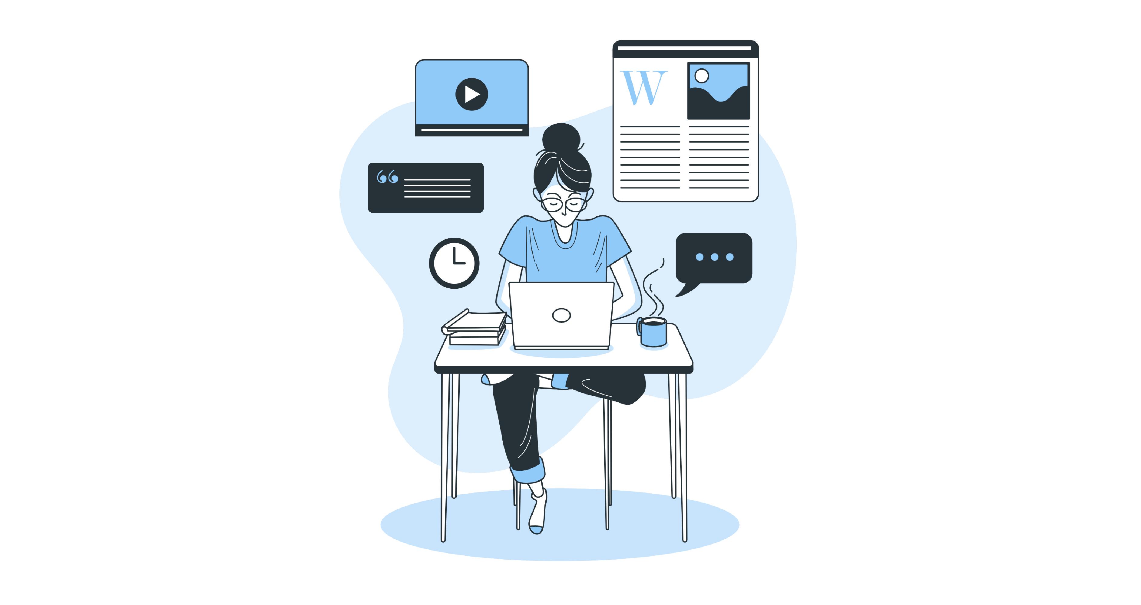 カラフルボックスでWordPressブログを始める方法