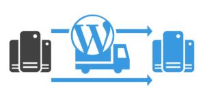 ConoHa WINGの「WordPressかんたん移行」は難しい。