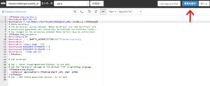 mixhostでWordPressを始める方法