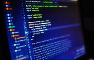 PHPとは?エックスサーバーでの変更方法を解説