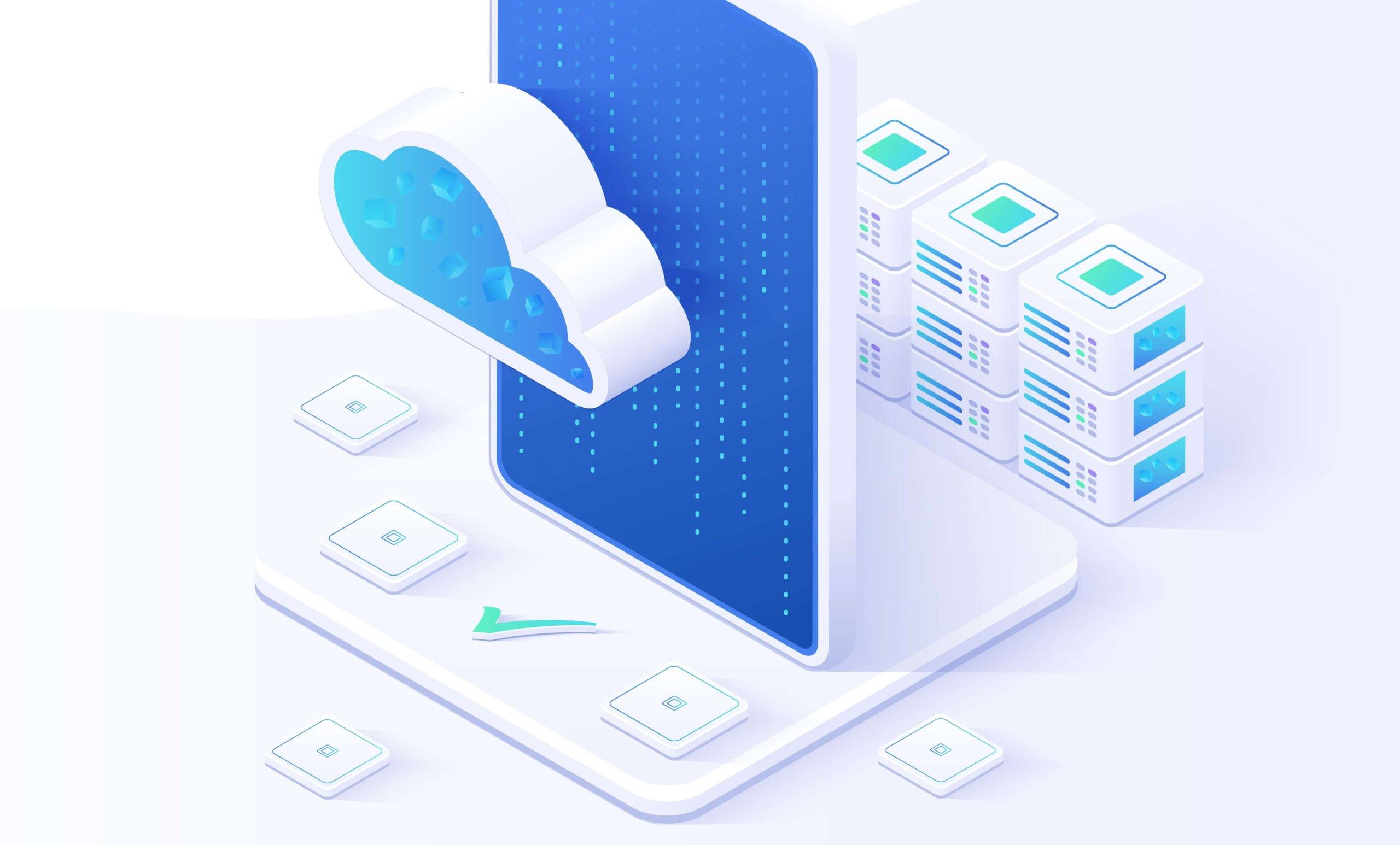 エックスサーバーの『新サーバー簡単移行』で最新環境へ移行する方法