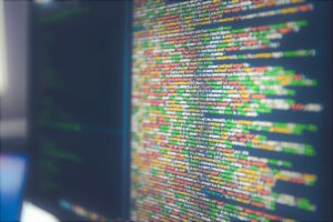 ブログSEOでサイト表示速度が重要な理由とは?
