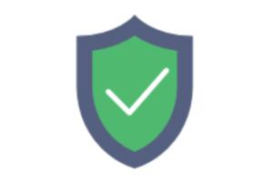 レンタルサーバーmixhostの評判や、メリット・デメリットを解説