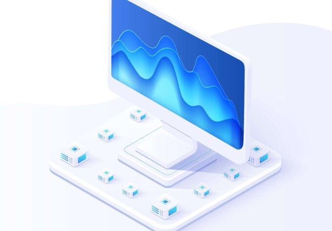 レンタルサーバーmixhostのおすすめ料金プランを紹介します。