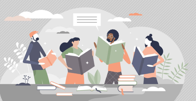 Webライティングが上達するおすすめ本28選