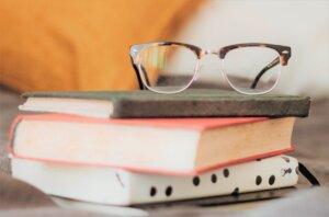 ブログ初心者向けにWebライティングが上達するおすすめ本30選を紹介