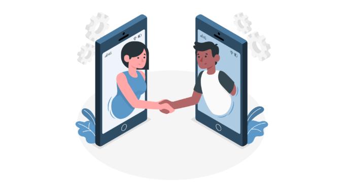 まとめ:プライバシーポリシー・免責事項で信頼のあるブログを作ろう