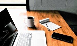 一般人のブログ収入の稼ぎ方