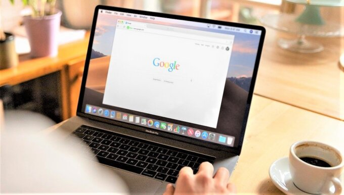 Googleアドセンス審査合格のコツ
