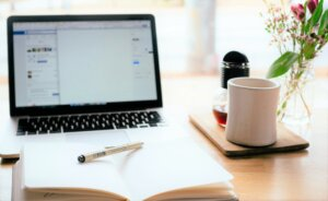 WordPressブログでお問い合わせフォームを作る方法