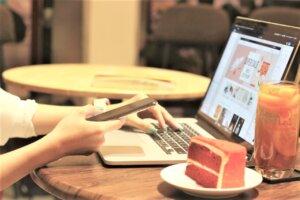 クレジットカードのセルフバックを利用する際のデメリットと注意点