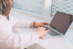 ブログに最適な文字数を解説。SEOの知識
