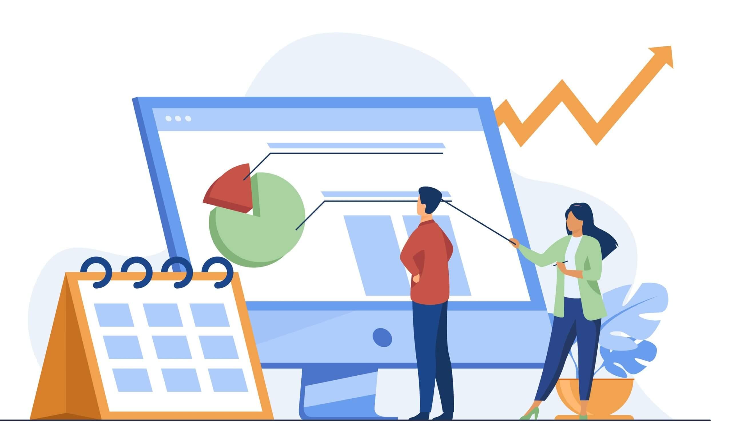 Googleアドセンスの合格するためのポイントを丁寧に解説