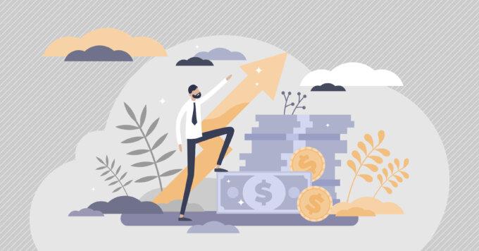 ブログ初心者の方が月に5万稼ぐまでの手順を解説