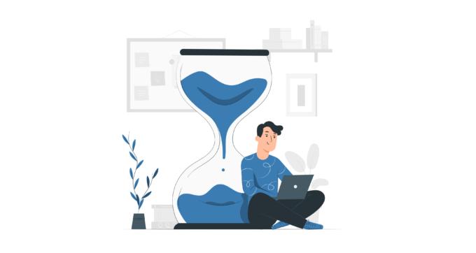 ブログはどこがいい?:ブログサービスの選び方5つ