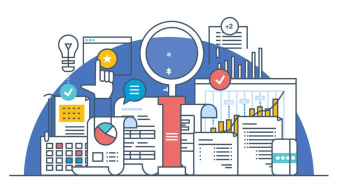 Google検索でブログを上位表示する12個のSEOテクニック