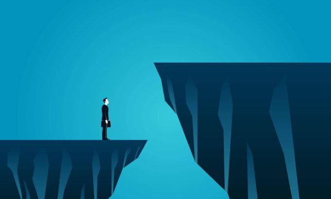 ブログの挫折を乗り越える方法【原因が分かればアクセスと売上は伸びる】