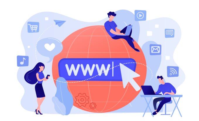 無料ブログサービスとWordPressを比較