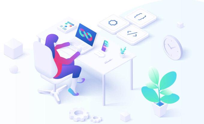 ブログのアイコンの作成方法