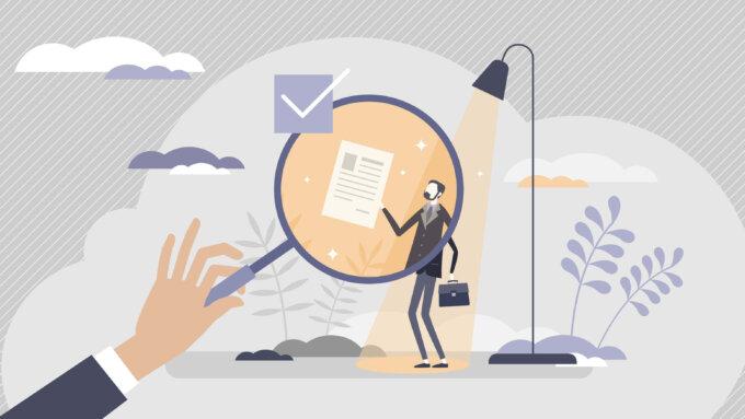 ブログの収益化が難しい理由を解説