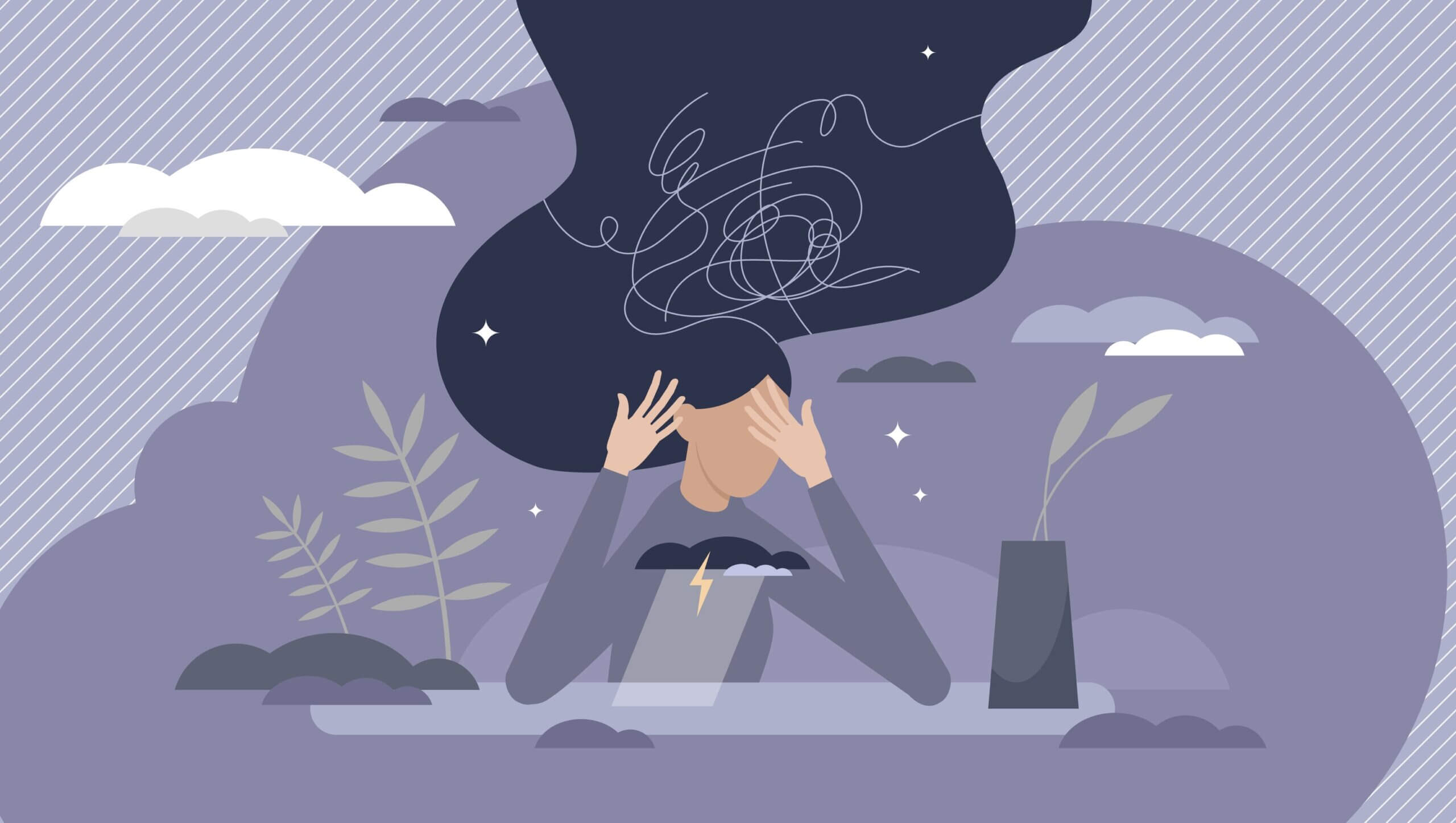 アフィリエイト初心者が失敗する4つの原因【解決方法は簡単です】