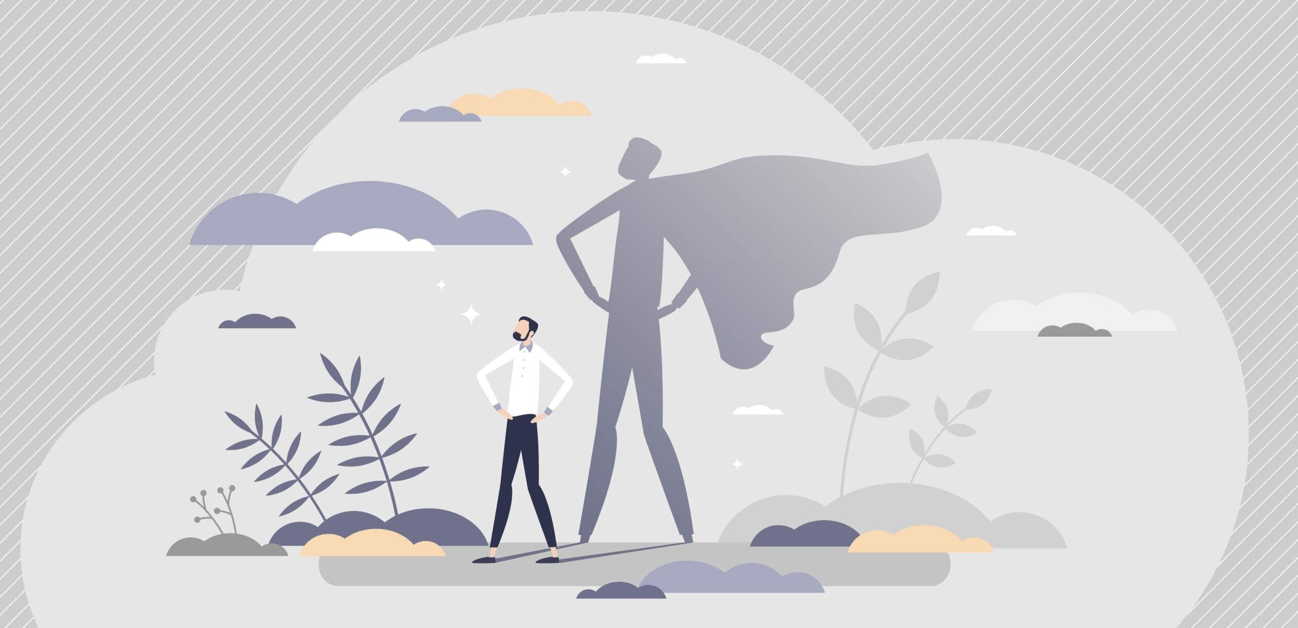 稼げるアフィリエイト商品(おすすめ商材)の選び方6つ【初心者向け】