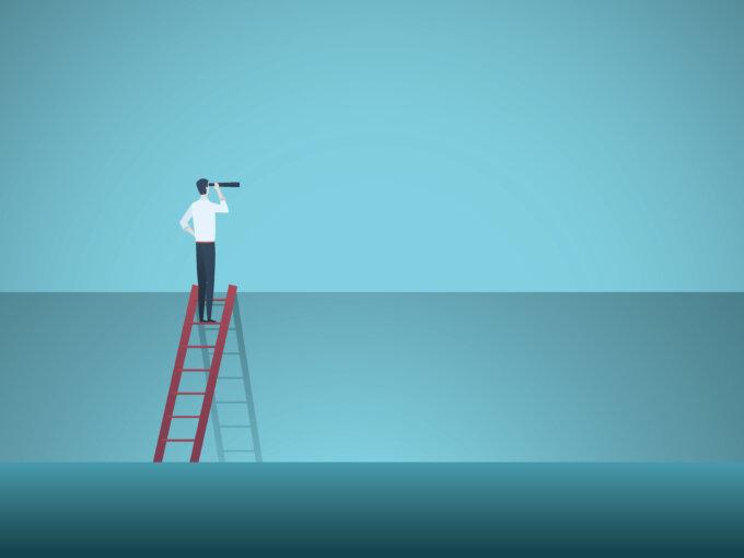 「アフィリエイトは無理だ…」と感じた方のためのアドバイス