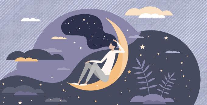 アフィリエイト記事を書けない6つの悩みを解決