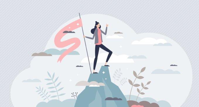 アフィリエイトサイトの成功例5選