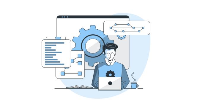 WordPressブログとTwitterの連携方法